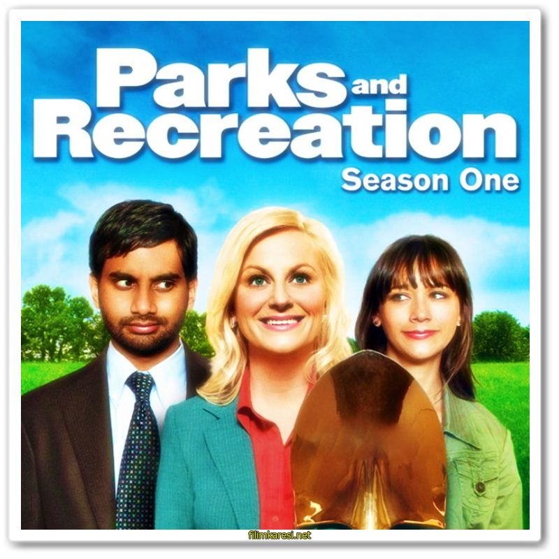 parks and recreation dating site Parks and recreation is the recipient of a peabody award for excellence in television programming, an afi honor as one of the top 10 television shows of the year, emmy nominations for.